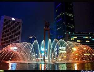 Jakarta o Yakarta