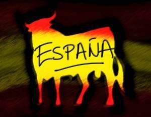 Donde ir de vacaciones en España