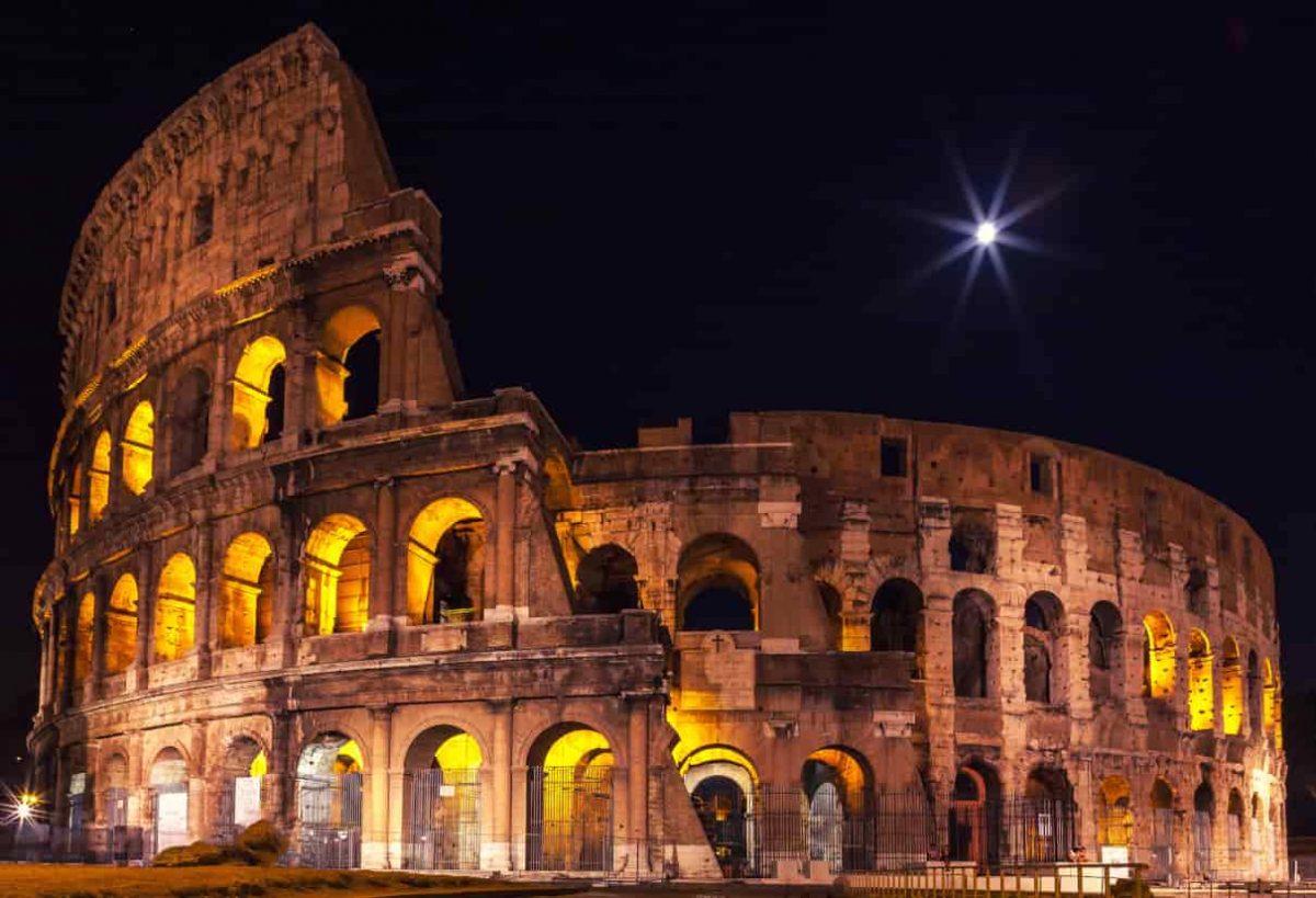 Imagen seleccionada para caída del Imperio romano de occidente